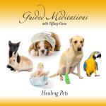 Healing-Animals-01